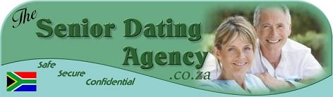 dating agencies south africa